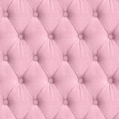 Seamless_quilted_pink_shop_thumb