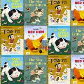 little_golden_books