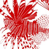 Rlionfish_repeat_1_shop_thumb