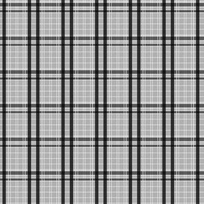 Police_Box_Plaid_5_v2_BW_Med
