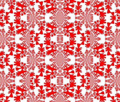 Rrrrchinese_fractals_shop_preview