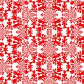 Rrrrchinese_fractals_shop_thumb
