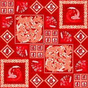 Rrrrrrrrrr137_chinese_paper_craft__set_c__shop_thumb