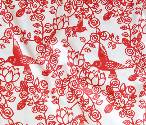 Rchinese_spoonflower_comment_410261_preview