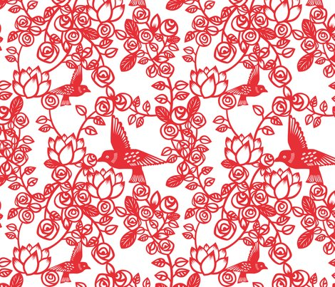 Rchinese_spoonflower_shop_preview