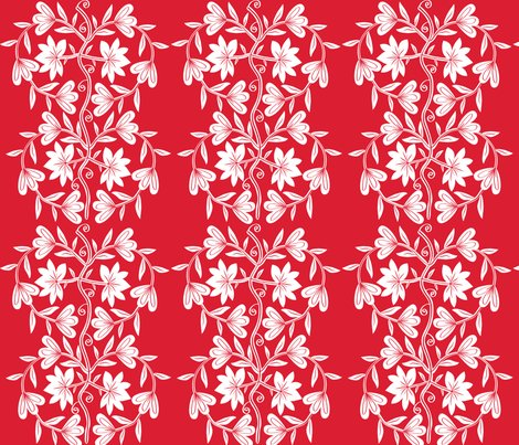 Rr280214_chinese_paper_cutting_design_3.ai_shop_preview