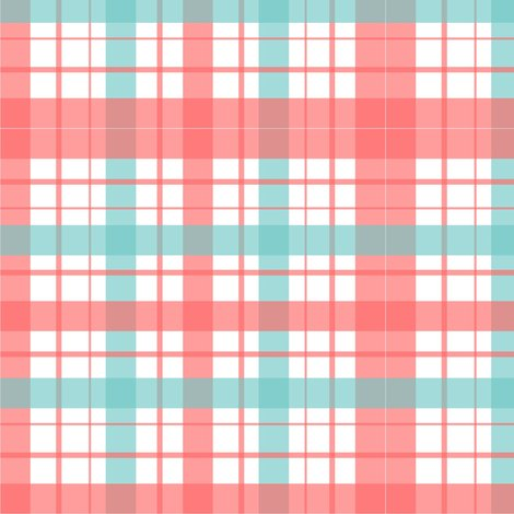 Rrrplaid_pink_turquoise_shop_preview