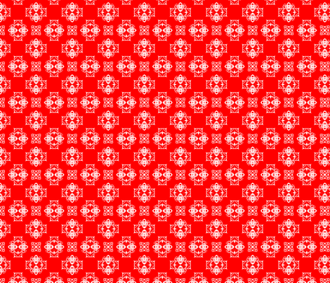 tiling_download__10__1 fabric by toni7635 on Spoonflower - custom fabric