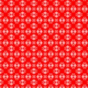 Rrtiling_download__10__1_shop_thumb