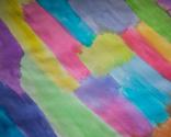 Rwatercolor-3_thumb