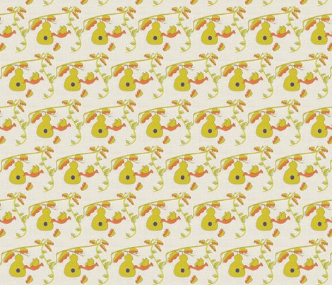 Rrrfloral_cheater_quilt_gourd.ai_ed_shop_preview