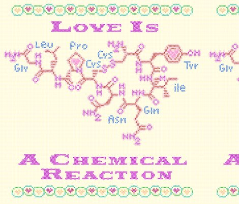 Rrrrchemical-reaction-cross-stitch_shop_preview