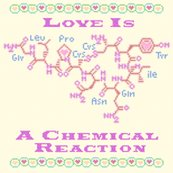 Rrrrchemical-reaction-cross-stitch_shop_thumb