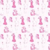 Rrblack_glamour_toile_pink__2__ed_shop_thumb