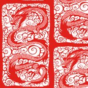 Rrrrnib_red_dragon_iii_shop_thumb