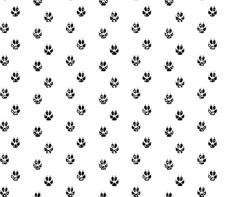 Foxpawprint_shop_preview