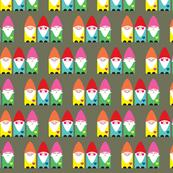 BFF Gnomes