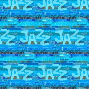 Jazz_History