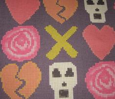 Rrrrrrcross_stitch_cross_love_art_st_sf_comment_418888_thumb