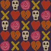 Rrrrrrcross_stitch_cross_love_art_st_sf_shop_thumb