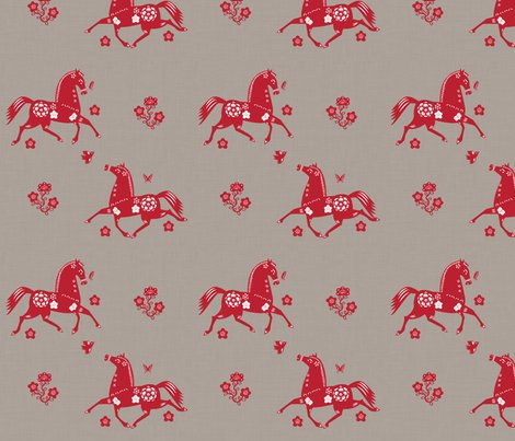 Rpapercut-horses-fabric_shop_preview