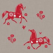Rpapercut-horses-fabric_shop_thumb