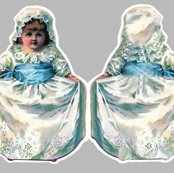 Rrvictorian_doll1.2_shop_thumb