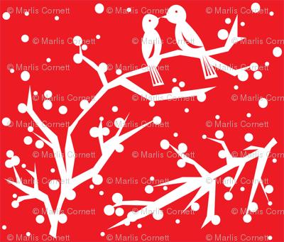 love_bird_cutouts_upload