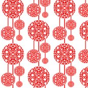 Rrrrrmiddle_eastern_chinese_paper-cutting_4_lanterns_w-ribbon_ed_ed_ed_shop_thumb