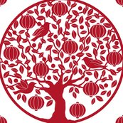 Rthe_red_lantern_tree_shop_thumb