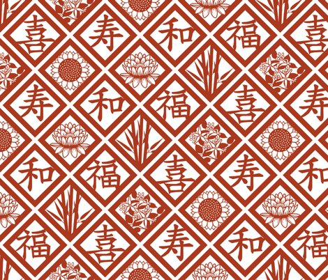Rrrchinese_cut_paper_repeat_3_shop_preview