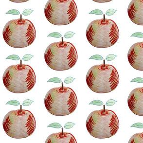 1a-Apple-Su-z
