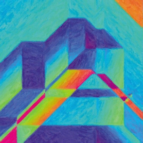 Cubism 4