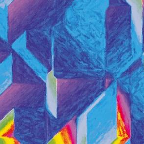Cubism 9