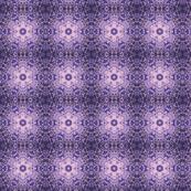 purple sketch 247