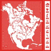 Na-rivers-lakes-red-decal_140319-01.eps_shop_thumb
