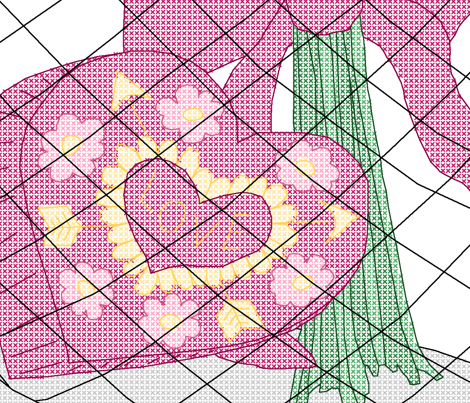 Rrrranti_valentineflowerscrossstitch_comment_406703_preview