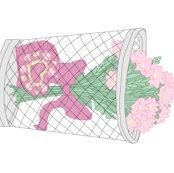 Rrrranti_valentineflowerscrossstitch_shop_thumb