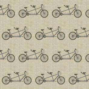 bike_for_2_linen