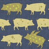 Pigs_fly_denim_shop_thumb