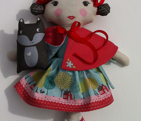 1_yard_doll_lil_red.ai_comment_422844_preview