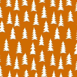 portland_pumpkin_woods