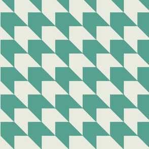 dogtooth_green