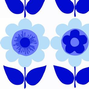 tic_tac_blue