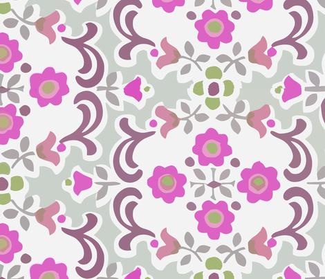 folksy_pink