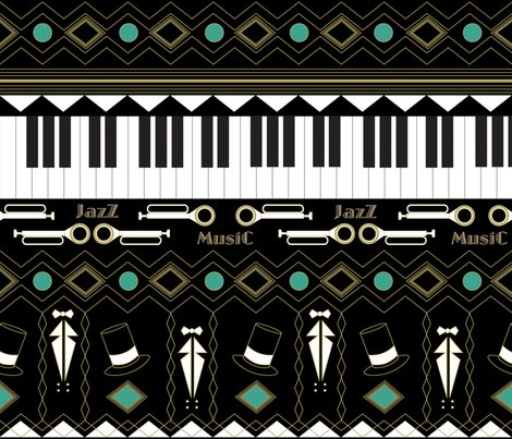 Rrjazz_age_shop_preview
