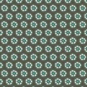 Spinning_tulips_gray_aqua_