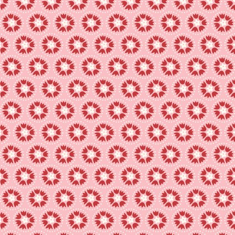 Rspinning_tulips_pink_.ai_shop_preview