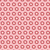 Rspinning_tulips_pink_.ai_shop_thumb