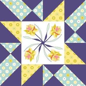 12_inch_pinwheel_floral_daf_reverse_off_flower_2mf